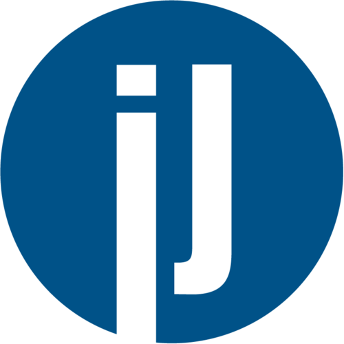 IJ Infrastructure Journal