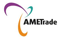 Ametrade Events