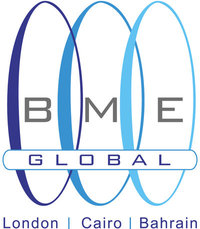 BME Global Events