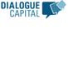 Dialogue Capital